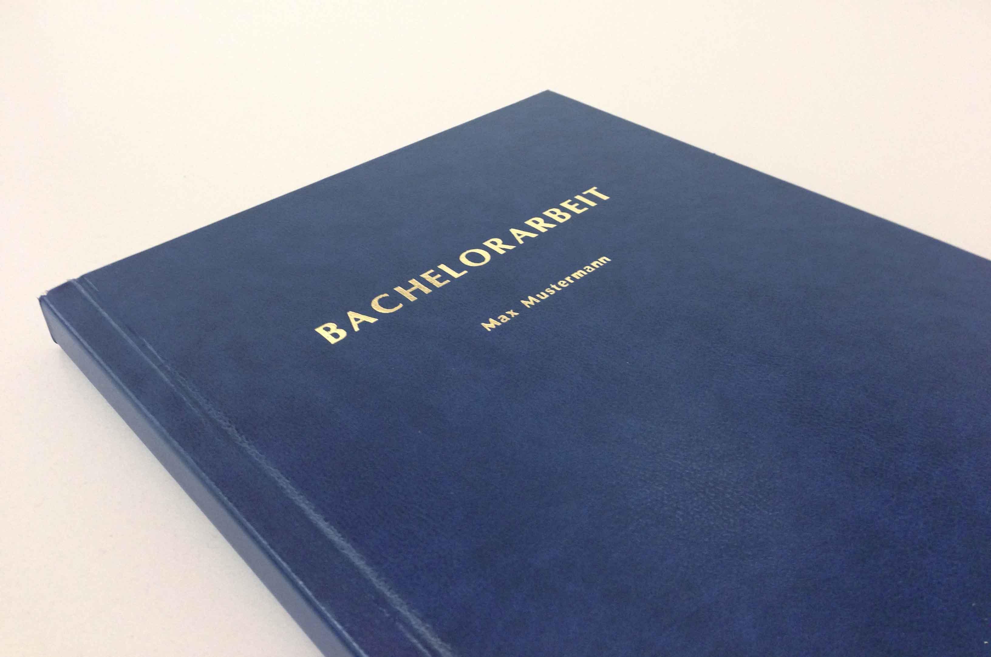 dissertation binden hardcover Bachelorarbeit drucken & binden wir extrem schnell & günstig sofort zum  der  stadt köln und umgebung drucken, binden & prägen wir alle hardcover und   für druck & bindung von bachelorarbeit, diplomarbeit, dissertation, hausarbeit,.